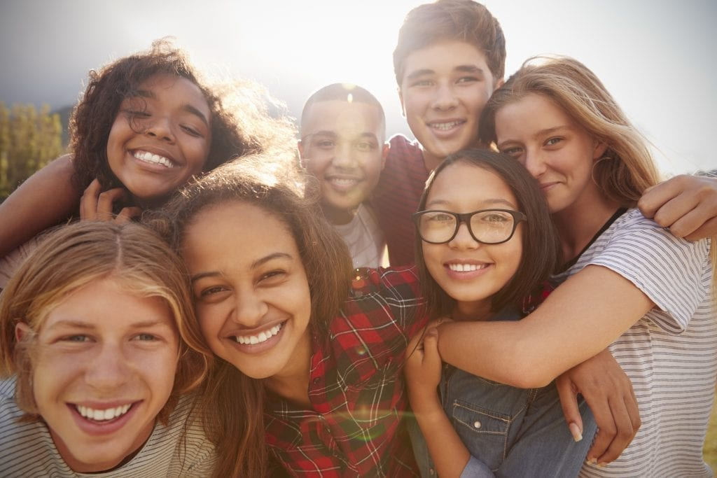 Why Therapeutic Boarding Schools For Troubled Teens Work Troubled Teens