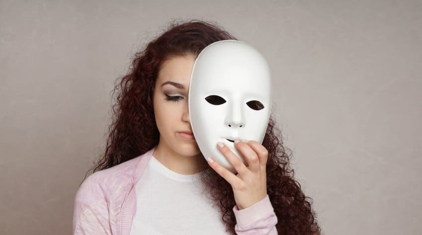 Bipolar Disorder In Teens  Troubled Teens
