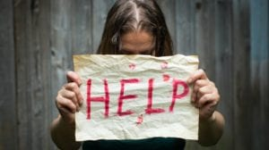 Types of Boarding Schools for Girls Troubled Teens