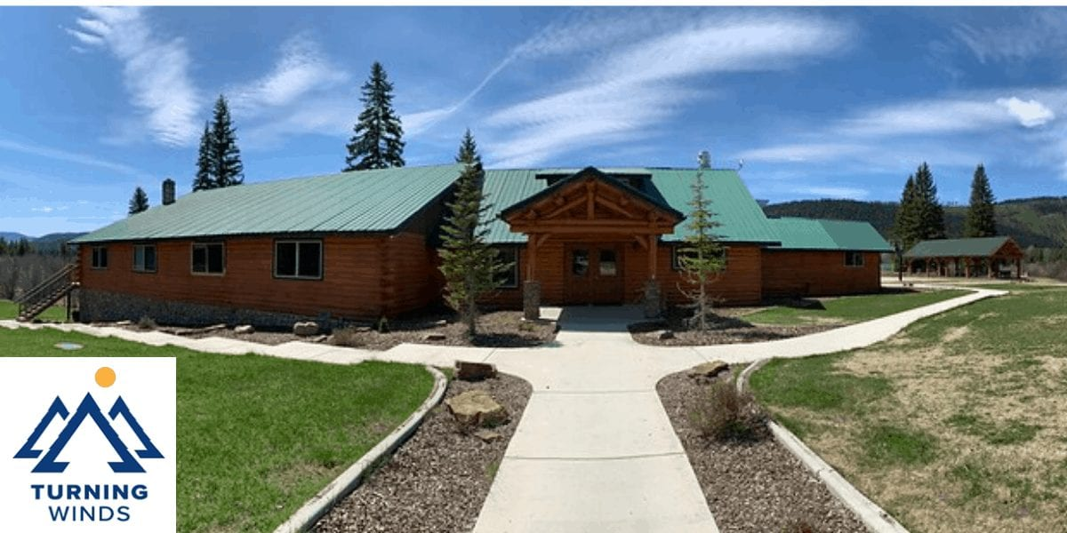Turning Winds Therapeutic Residential Center For Troubled Teens