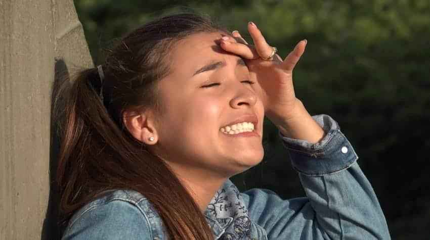 Teenage Bipolar Disorder Troubled Teens