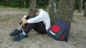 Common School Issues for Troubled Boys  Troubled Teens