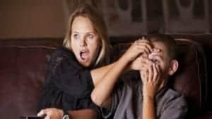 Teen Treatment Options  Troubled Teens