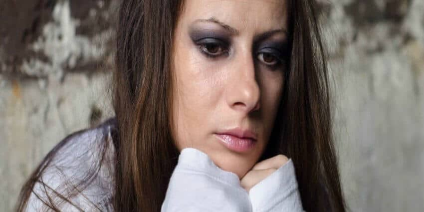 Identifying The Signs Of Addiction In Teen Girls Troubled Teens