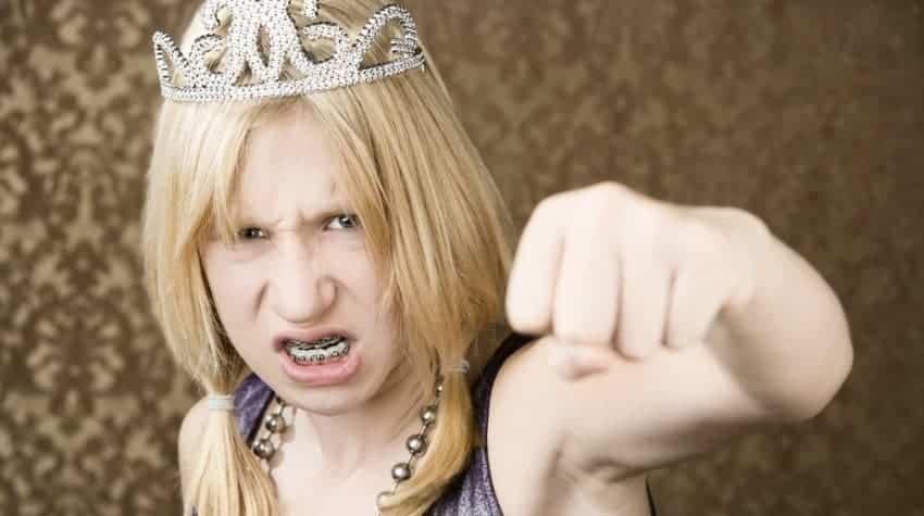 How To Help Manipulative Teens  Troubled Teens