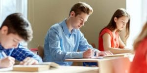 Why Therapeutic Schools Work Troubled Teens