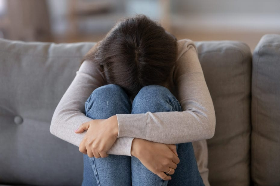 How and When to Choose a Residential Treatment Center for Your Troubled Teen