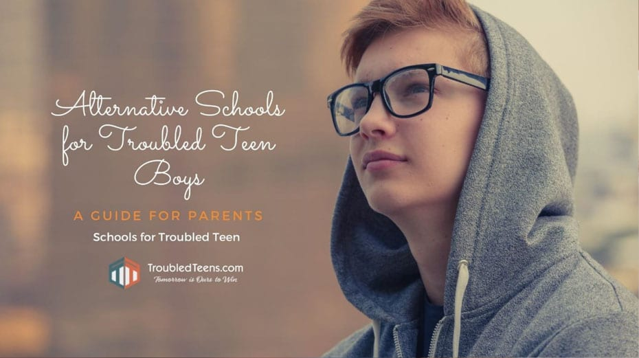 Finding-an-Alternative-School-for-Troubled-Teens