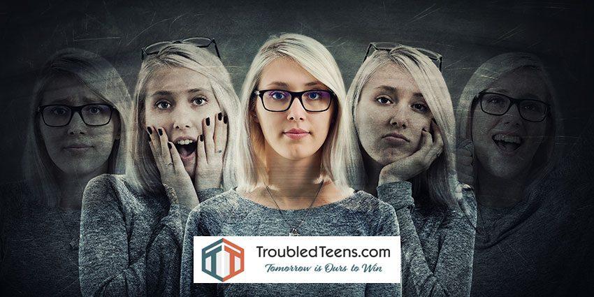 Emotional-Regulation-for-Troubled-Teen-Girl