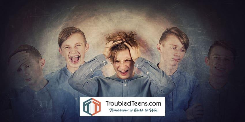 Emotional-Regulation-for-Troubled-Teenboy