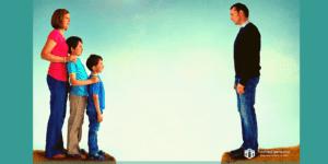 Divorce and Adolescents